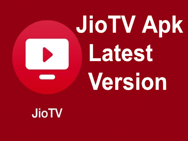 Jio TV Apk, jio tv apps download free, jio tv install app download, jiotv apk for android tv, jio tv channel, my jio tv, jiotv 5.5.4 apk, jio tv app for smart tv, jio tv install download, jio tv apk for smart tv, jio tv apk for mi tv, jio tv apk for firestick, jio tv apk for android tv latest version, jio tv apk download for android tv, android tv