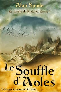 https://livre.fnac.com/a2867685/Le-cycle-d-Ardalia-Tome-1-Le-souffle-d-Aoles-Alan-Spade?NUMERICAL=Y#FORMAT=ePub