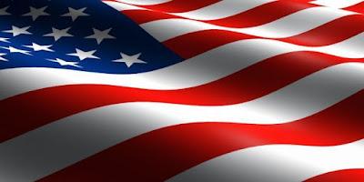 دبلوماسي أمريكي: لا توجه لاستقبال أي مسؤول بـ(العسكري)