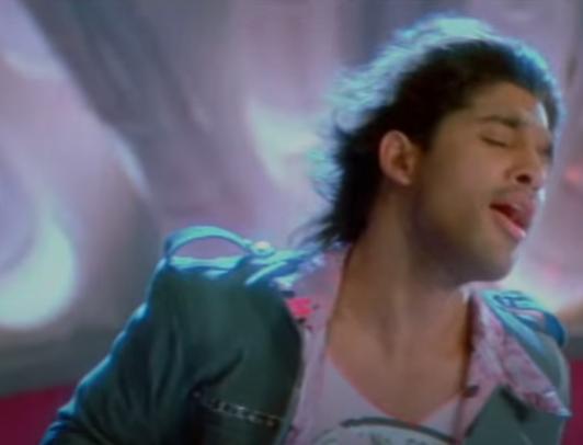 Saare Jahaa Prema Yaha Song Lyrics | Varudu
