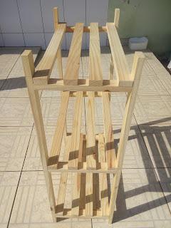 prateleira_madeira
