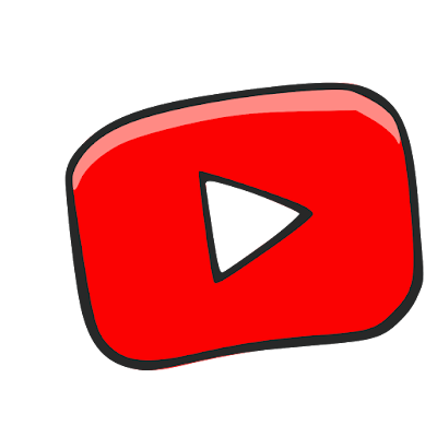 HOW TO CREATE YOUTUBE CHANNEL AND EARN MONEY FROM YOUTUBE 2019 | CREATE YOUTUBE CHANNEL 2019 | WISHTHISYAER.COM
