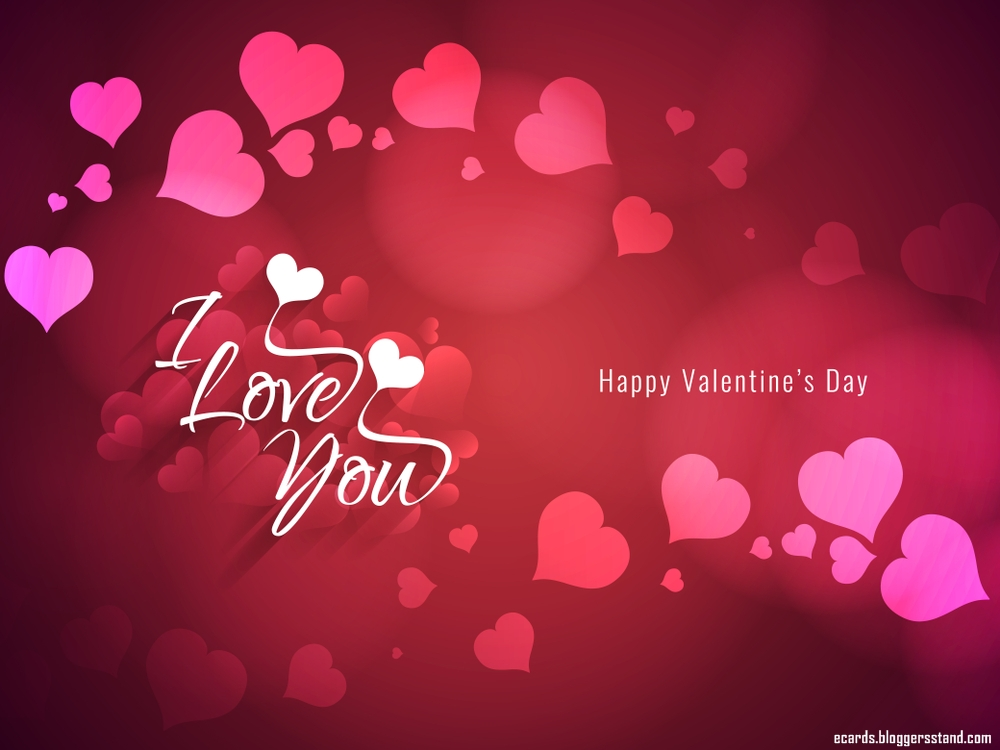 Happy valentines day 2021 wishes photos images