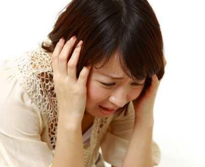 5 Perkara yg Anda Tidak Harus Katakan kepada Seseorang yang Mempunyai Serangan Panik