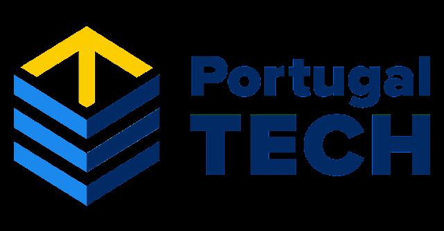 Portugal Tech mobiliza mais de 200 milhões de investimento em startups e PME em Portugal