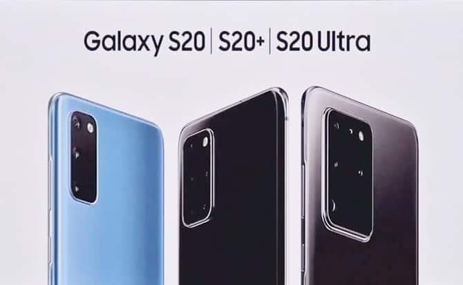 smartphone, celular, precio,