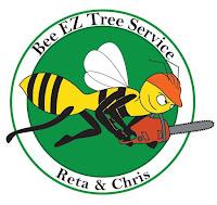 www.beeeztree.com