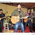 IV Bonito Rock Festival agita final de semana no município
