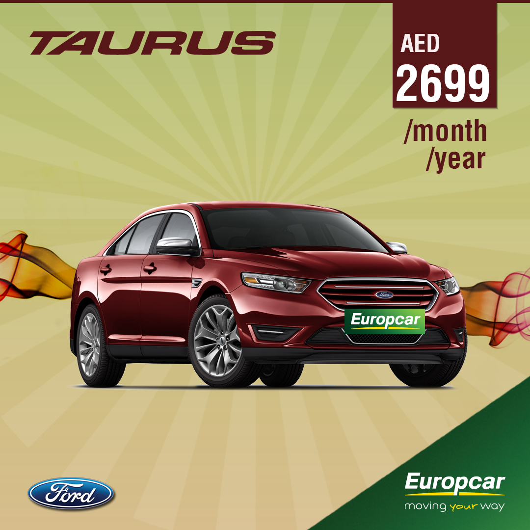 Cheap Car Hire Abu Dhabi Airport AUH  Rentalcarscom