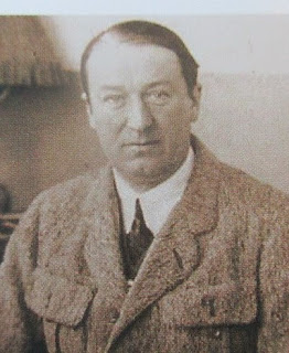 Ettore Bugatti launched the company in 1909 after attending the Brera Academy of Fine Arts in Milan