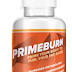 Boost up your Metabolism Level with PrimeBurn