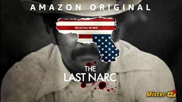 The Last Narc Season 2: Release Date