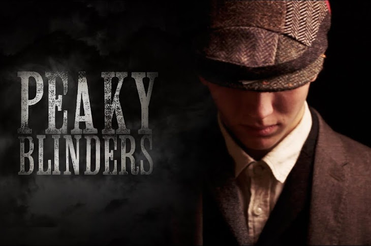 Peaky Blinders Series To End After Season 6