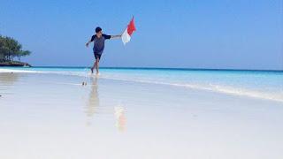 Wisata, Wisata Bahari, Wisata Pantai, Aneka Wisata,