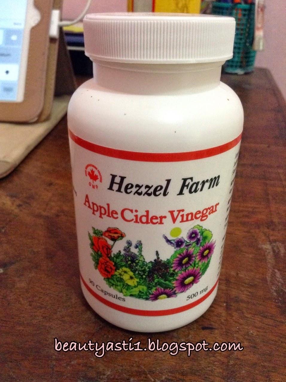 manfaat-cuka-apel-hezzel-farm.jpg