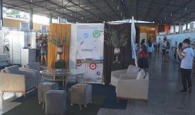 Feira de Negócios 2017 é sucesso de público no 14° Festival da Carne de Sol