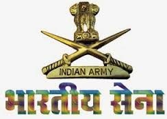 Army-Emitragovt.com