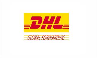 DHL Global Forwarding Pakistan Jobs Ocean Freight Executive