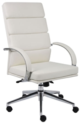 Boss B9401 Swivel Chair