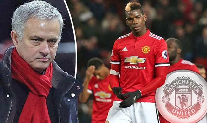 """MU suýt thua: Mourinho chê đối thủ """"ăn rùa"""", đòi mua sắm như Man City"""