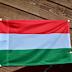 Przyjaźń polsko-węgierska nareszcie z Bogiem w roli przynajmniej głównej!