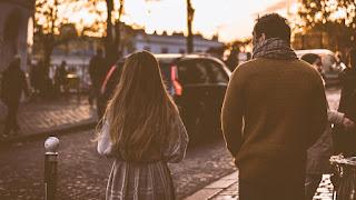Jak modlić się o małżonka?