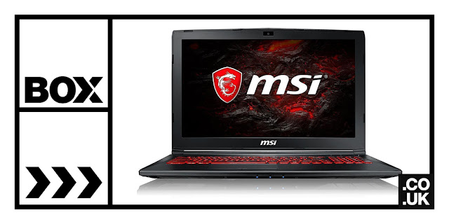 Best gaming laptops - for every budget