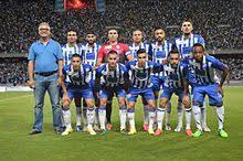 مشاهدة مباراة اتحاد طنجة وآسفي بث مباشر اليوم 23-01-2020 فى الدورى المغربي