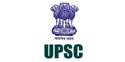 UPSC Civil Services (IAS) 2019-20 Official Answer Key (Out), Result, Toppers & Eligibility