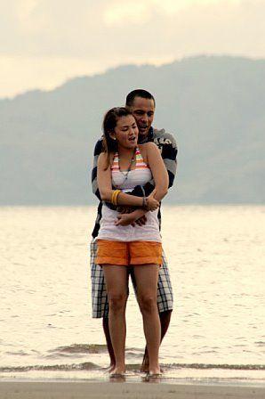 Derek and Angelica 5th Year Anniversary.wmv - YouTube  |Angelica Panganiban And Derek Ramsay