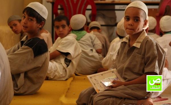 جائزة الجزائر الدولية للقرآن الكريم.. مديرية الشؤون الدينية بالشلف تحث المقرئين على الإشتراك بالمسابقة
