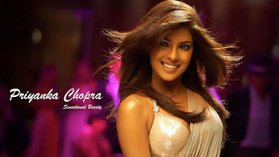 priyanka chopra hd resolution wallpaper 6