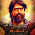 KGF Chapter 2 Full Movie Download Hindi Dubbed Tamilrockers 720P