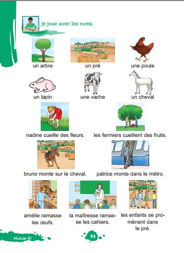 كتاب تعلم اللغة الصينية بدون معلم pdf