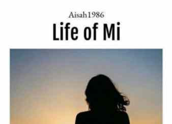 aisah1986