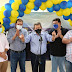 Deputado Neno Razuk apoia Onevan de Matos em Naviraí e vice será do PTB