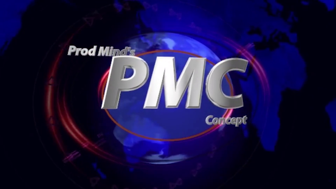 [MUSIC] Saratu Hamidu Somaila has uncovered lots of profitable things about PMC which every youth must not miss out in 2021 in this new video