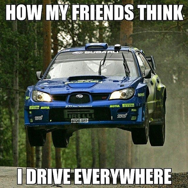 Best of Car Memes 37