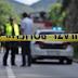 Lukavac: Povrijeđene tri osobe u saobraćajnoj nesreću u Poljicu