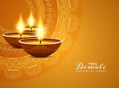Glad-Deepavali-Diwali-Images