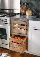 ترتيب المطبخ,تنظيم المطبخ,المطبخ,تنظيم المنزل,ترتيب المنزل,ديكورالمنزل,اكسسوارات المطبخ,افكار لترتيب المطبخ,مستلزمات المطبخ,