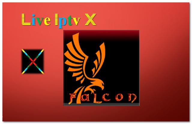 Falcon Movies Kodi Addon