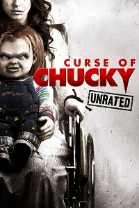 Watch Curse of Chucky Online Free in HD