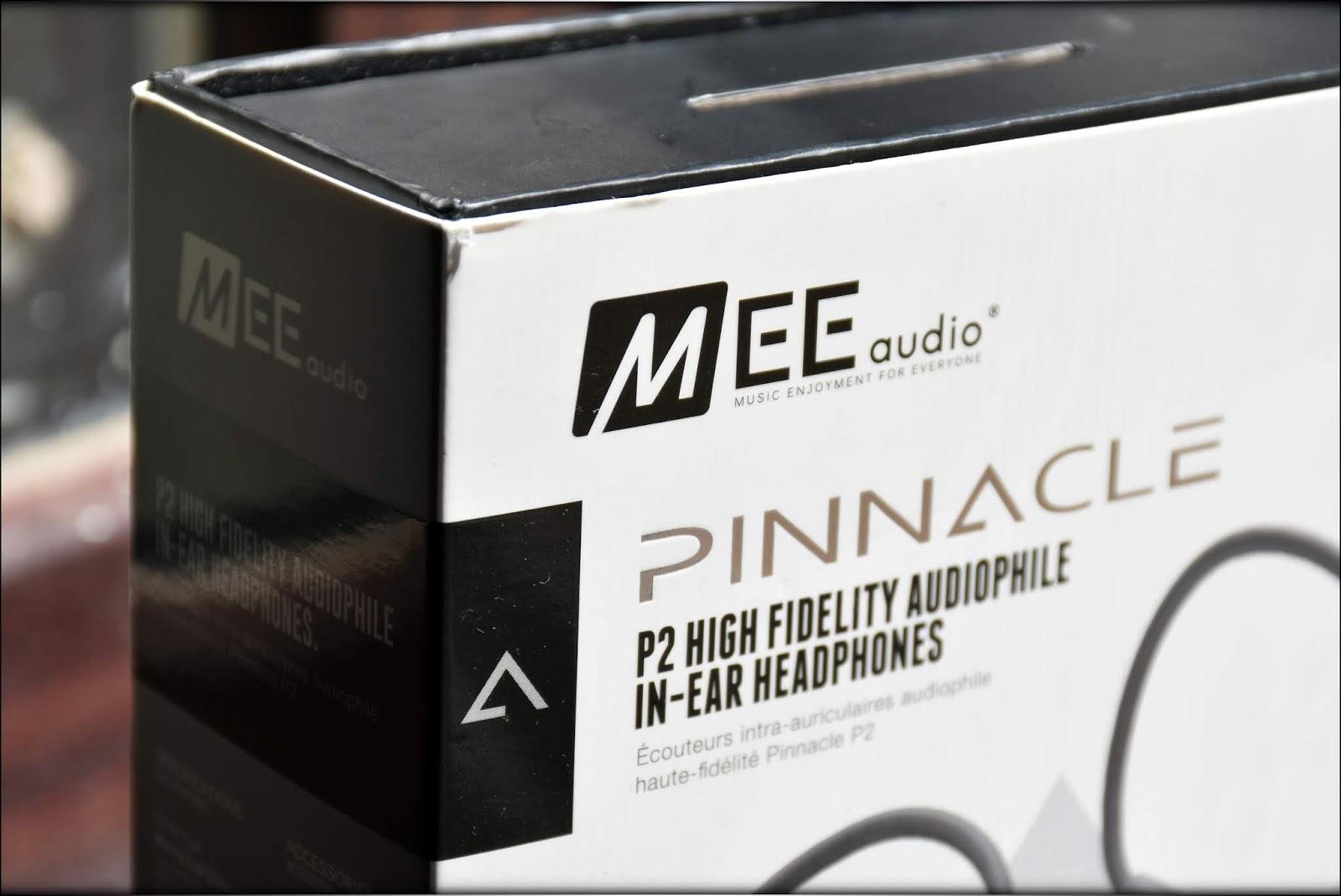Mee-Audio-P2-Pinnacle-Review-Audiophile-Heaven-12.jpg