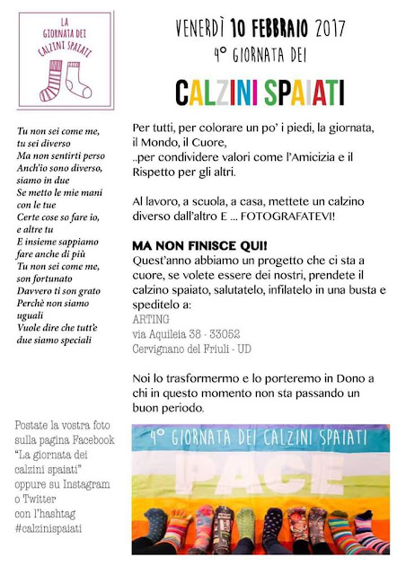 https://www.facebook.com/giornatadeicalzinispaiati/