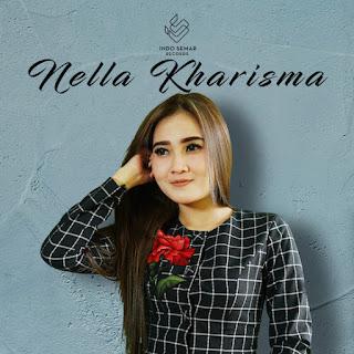 Nella Kharisma - Mungkinkah Mp3