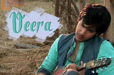 Biodata Pemain Drama India Veera ANTV