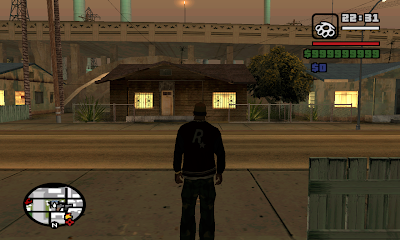 San save gta andreas data download tamat pc