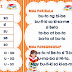 REMEDIAL READING IM's in Filipino (Useful and Effective)