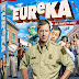 Eureka: The Complete Series